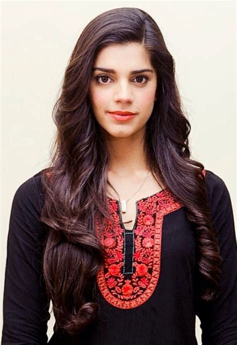 most beautiful actress in dubai 17 best images about sanam saeed on pinterest posts