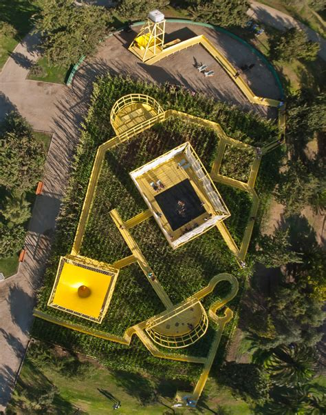 beals lyon architects create the garden of forking paths