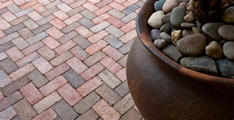 How Much Do Unilock Pavers Cost How Much Do Unilock Pavers Cost 28 Images 132 Best