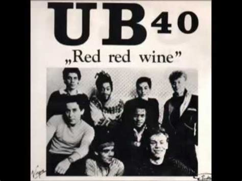 download free mp3 ub40 red red wine vjorno mp3 download elitevevo