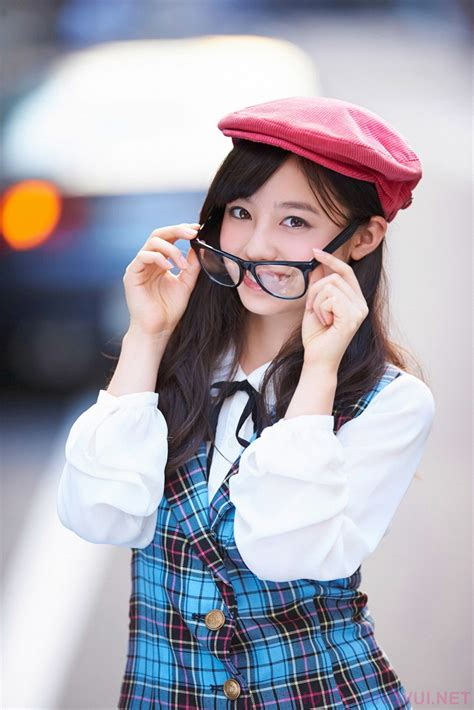 kanna hashimoto twitter ys web vol 630 kanna hashimoto ảnh girl xinh photo