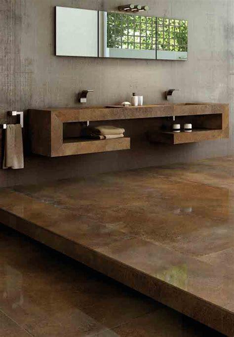 pavimenti grandi formati pavimenti in grandi formati gres porcellanato graniti fiandre