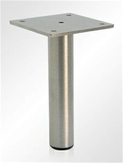 metal bench legs ikea 1000 images about ikea legs on pinterest metal