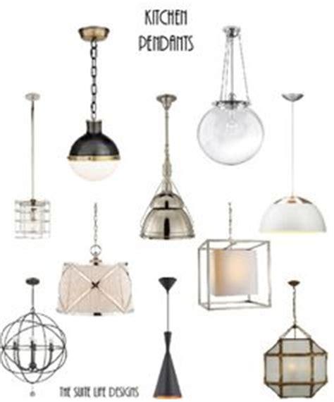 Light Fixtures For Kitchen Islands kitchen lighting fixtures on pinterest modern kitchen