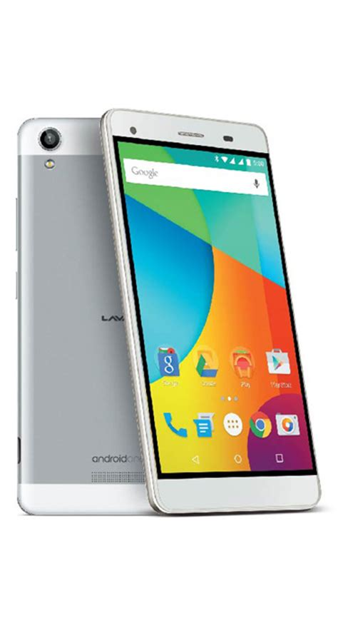 Hp Lava Pixel V1 Lava Pixel V1 Price Specifications Features Comparison Android One