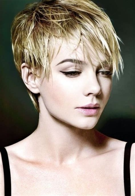should i get a pixie cut everything you need to know before 19 reasons you should get a pixie cut if you ve always