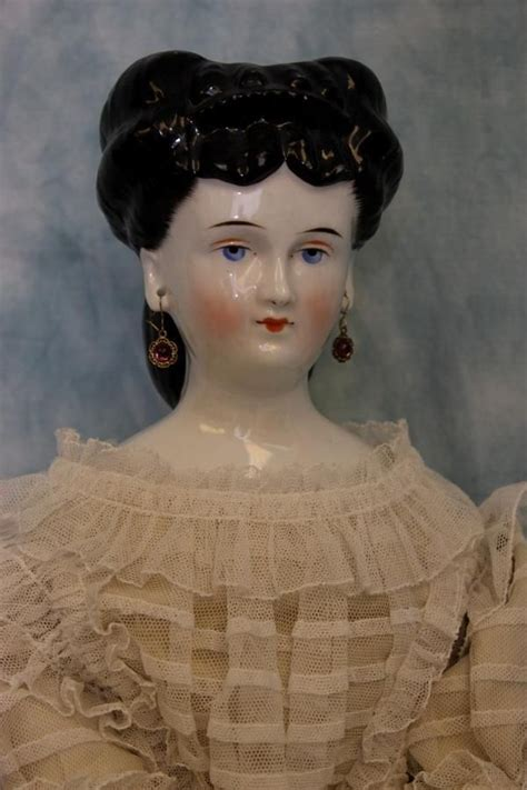 china doll hair 2177 best antique dolls images on dolls