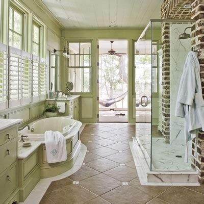 Home Designer Suite Chimney by 9 Best Piemme Valentino Tiles Images On