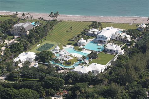 celine dion jupiter home celine dion and rene angelil s florida mansion zimbio