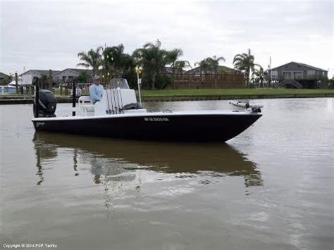 reviews on xpress bay boats used 2013 yellowfin 24 center console bay for sale in