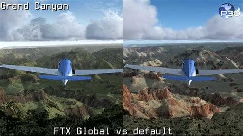 uninstalling ftx vector how to uninstall ftx global how to uninstall orbx