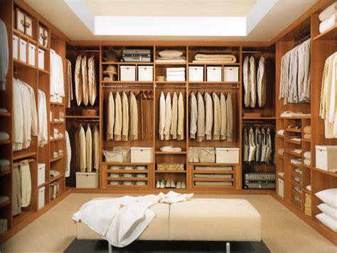 come realizzare una cabina armadio come realizzare una cabina armadio in poco spazio