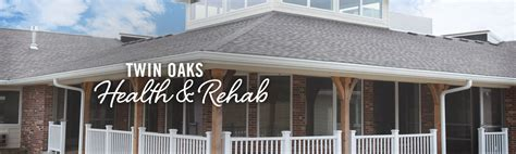Rapid Detox Centers In Nj by Contact Us Oaks Health Rehab