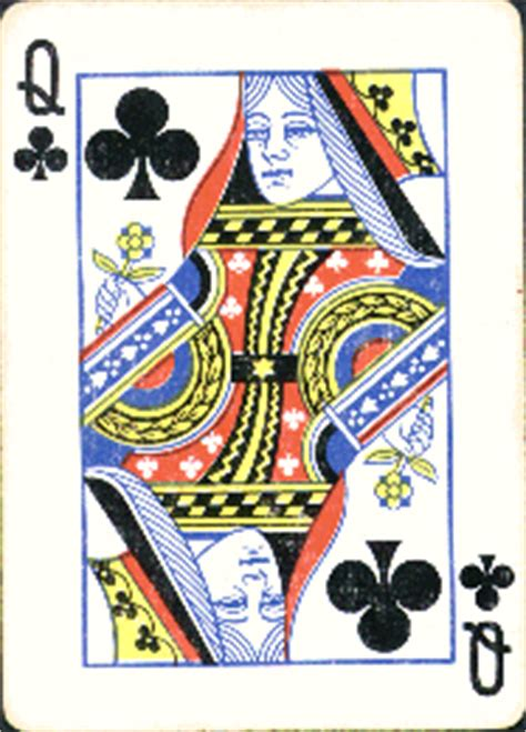 Fortune Tellers Deck Of Cards by A Real Fortune Teller S Deck
