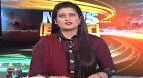 paras jahanzeb bashing govt on acquitting asif zardari
