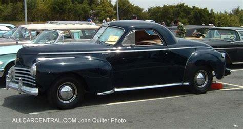 vintage chrysler 1930 1939 chrysler vintage cars ed s project car