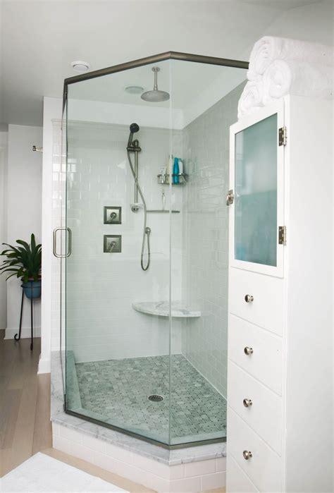 interior design cleveland 77 bathroom cleveland interior design best interior