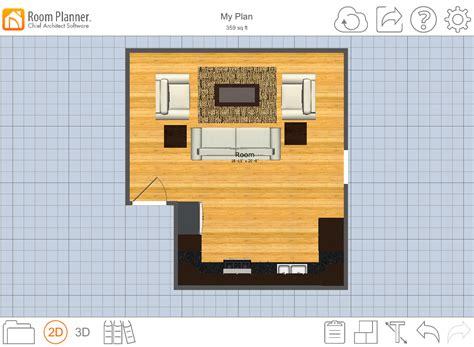 room planner app room planner app stunning kitchen design tool ikea