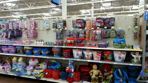 walmart hunting section marvel avengers easter party ideas