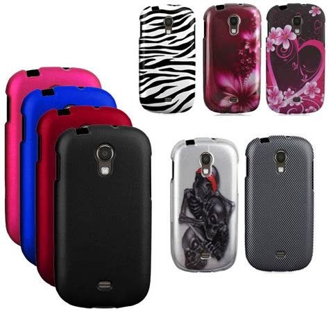 phone for samsung galaxy light cover t399