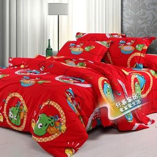 fitted sheets for pillow top mattress lovebedsheets