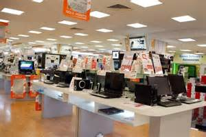 Computer Store Pin By Ims Results Count On Ims Asia Pacific Retail