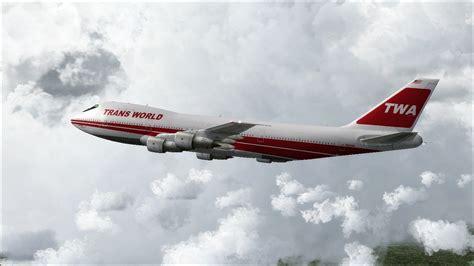 twa flight 800 six ntsb investigators claim the official twa flight 800