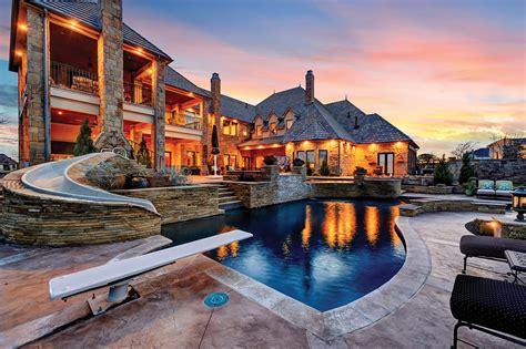 montserrat style masterpiece fort worth texas leading
