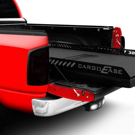 truck bed slide 28 images cargo ease dual slide double cargo slide cargo ease 174 cargo ease 174 ford ranger 1998 2004 bed slide