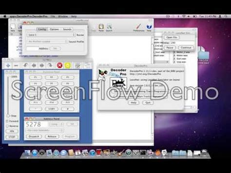 using jmri panel pro with nce powercab youtube jmri and digitrax how to install sensors with block occ