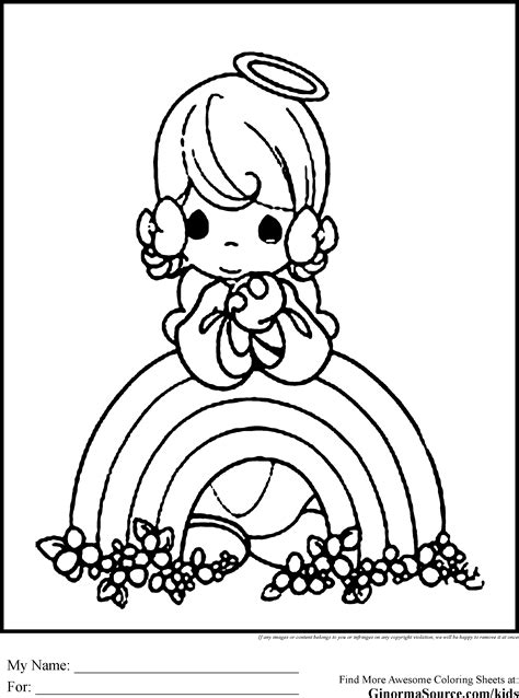 cute name coloring pages cute coloring pages to print ginormasource kids mcoloring