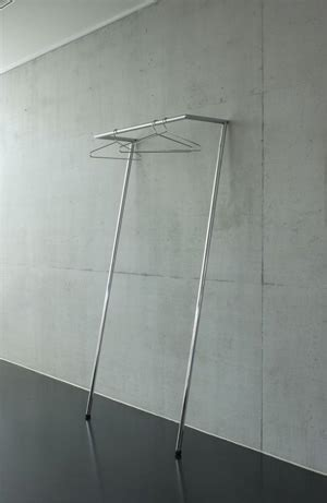 mox zen garderobe design beat glaesser