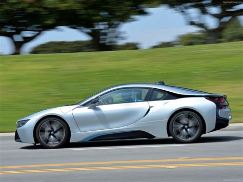 bmw i8 picture 14 of 205 my 2015 size 1600x1200 bmw i8 picture 76 of 205 side my 2015 1600x1200
