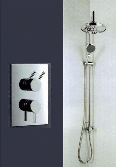 Corner Bath With Shower Screen 35 off matki showers amp matki shower enclosures at