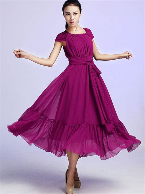17 best ideas about purple maxi dresses on purple maxi maxi dresses and