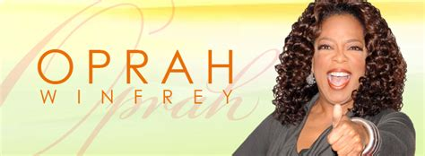 Oprah Has Been Shut Out Of The Cruise Wedding by Everybody Scream Oprah S Favorite Things Cruise