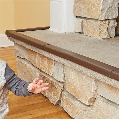 fireplace guard baby babies r us large foam fireplace guard baby toddler baby