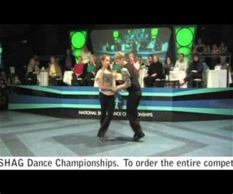 national shag chionship national shag dance chionships video clips from the