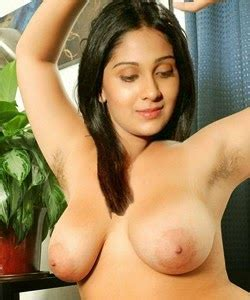 Ankita Lokhande Nude Possing Her Boobs Fucked In Pussy