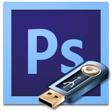 adobe illustrator cs6 extended portable เว บไซต แจกโปรแกรม adobe photoshop cs6 portable