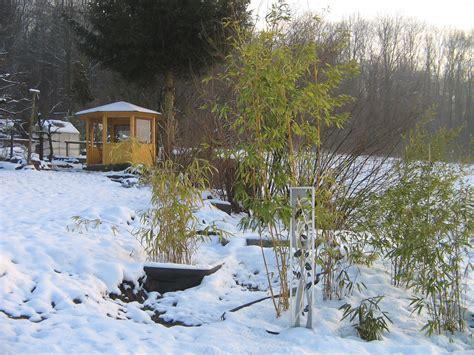 garten landschaftsbau karlsruhe landschaftsbau f 252 r karlsruhe und umland mustergarten