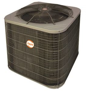 payne air conditioner parts list payne air conditioner units efficiency and affordability