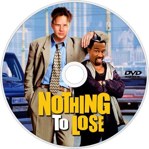 film streaming nothing to lose nothing to lose movie fanart fanart tv