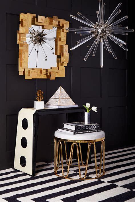 adler design jonathan adler brings modern american glamour to maison et