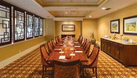 conference room naming conventions 17 best images about quot elite 50 quot conference centers in the south on virginia resorts