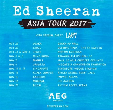 ed sheeran jakarta concert cancelled lauv