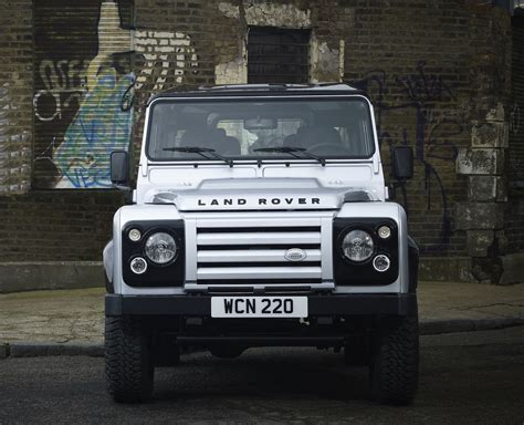 range rover front land rover defender xtech review caradvice