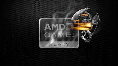 Pc Gaming Amd amd spiel evolveds wallpaper allwallpaper in 430