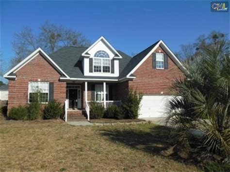 houses for sale lugoff sc lugoff south carolina reo homes foreclosures in lugoff south carolina search for