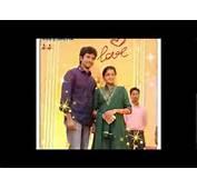 Actor SIVAKARTHIKEYAN Wedding  YUG D YouTube